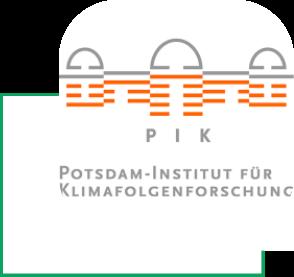 Potsdam Institut fuer Klimafolgenforschung (PIK), Germany